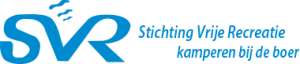 Logo SVR
