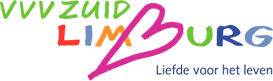 Logo VVV Zuid-Limburg